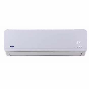 Carrier 42HVF-12, Inverter Wandgerät iPlus, Multi, 3,5 - 3,8