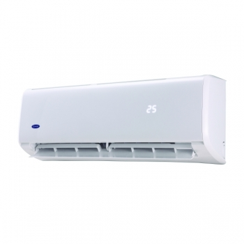 Carrier 42QHC009DS 38QHC009DS, Inverter Wandgerät - (A) - DS, Single, 2,7 - 2,9, Energieeffizienzklasse A++ - A+++