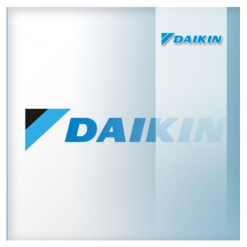 Daikin WP 141554, Zirkulationslanze, Altherma Zubehör