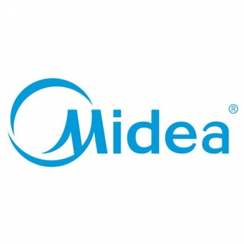 Midea CE-SK103, Midea Wireless Smart Kit, Zubehör