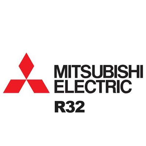 Mitsubishi Electric MSZ-LN50VG2R, Diamond Wandgerät Hairline Optik Rot, Multi Split , R32